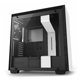 Carcasa NZXT H700 Tempered Glass Matte White