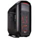 Carcasa Corsair Graphite 780T Black