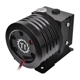 Pompa Thermaltake Pacific P1 Black D5 Pump w/ Silent Kit