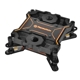 Waterblock CPU Thermaltake Pacific W2