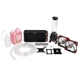 Kit watercooling Thermaltake Pacific RL240