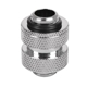 Fiting conector ajustabil (extensie) Thermaltake Pacific G1/4 20-25mm - Chrome