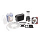 Kit watercooling Thermaltake Pacific RL140 D5