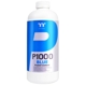 Lichid racire Thermaltake P1000 Pastel Coolant Blue 1000ml