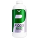 Lichid racire Thermaltake P1000 Pastel Coolant Green 1000ml