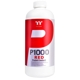 Lichid racire Thermaltake P1000 Pastel Coolant Red 1000ml, CL-W246-OS00RE-A