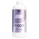 Lichid racire Thermaltake P1000 Pastel Coolant White 1000ml