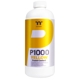 Lichid racire Thermaltake P1000 Pastel Coolant Yellow 1000ml
