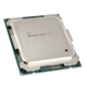 Procesor Intel Core i7-6850K Broadwell-E, 3.6GHz, Overclocking Enabled, socket 2011-3, tray, CM8067102056100