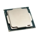 Procesor Intel Core i5-7400 Kaby Lake, 3.0GHz, socket 1151, tray, CM8067702867050