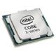Procesor Intel Core i7-7740X Kaby Lake-X, 4.3GHz, socket 2066, tray, CM8067702868631