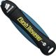 USB flash drive Corsair Flash Voyager 128GB USB 3.0