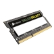 Memorie Corsair Value Select SODIMM 8GB DDR3 1600MHz CL11 1.5V, CMSO8GX3M1A1600C11