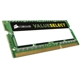 Memorie Corsair Value Select SODIMM 8GB DDR3L 1600MHz CL11 1.35V, CMSO8GX3M1C1600C11