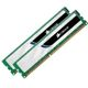 Memorie Corsair Value 16GB (2x8GB) DDR3, 1333MHz, PC3-10600, CL9, Dual Channel Kit, CMV16GX3M2A1333C9