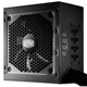 Sursa Cooler Master Gaming Series GM 550W, 80 Plus Bronze, PFC Activ, G550M, RS550-AMAAB1-EU