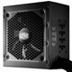 Sursa Cooler Master Gaming GM Series 650W, 80 Plus Bronze, PFC Activ, G650M, RS650-AMAAB1-EU