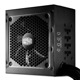 Sursa Cooler Master Gaming GM 750W, 80 Plus Bronze, PFC Activ, G750M, RS750-AMAAB1-EU