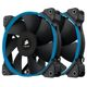 Ventilator 120 mm Corsair SP120 High Performance Edition Dual Pack