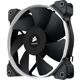 Ventilator 120 mm Corsair SP120 PWM High Performance Edition, Single Pack, CO-9050013-WW
