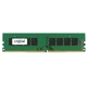 Memorie server Crucial 4GB DDR4 2133MHz 1.2V CL15 Single Rank, CT4G4DFS8213