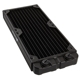 Radiator Corsair Hydro X Series XR5 240mm, CX-9030002-WW