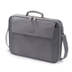 Geanta notebook Dicota Multi Base 15-17.3 inch Grey