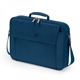 Geanta notebook Dicota Multi Base 15-17.3 inch Blue