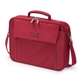 Geanta notebook Dicota Multi Base 15-17.3 inch Red