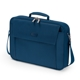 Geanta notebook Dicota Multi Base 14-15.6 inch Blue