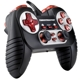 Gamepad Thrustmaster Dual Trigger 3-in-1 (PC/PS2/PS3)