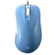 Mouse gaming Zowie EC2-B DIVINA Blue