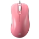Mouse gaming Zowie EC2-B DIVINA Pink