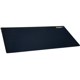 Mousepad gaming Endgame Gear MPC1200 Cordura Dark Blue, EGG-MPC-1200-BLU