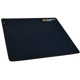 Mousepad gaming Endgame Gear MPC450 Cordura Dark Blue, EGG-MPC-450-BLU