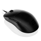 Mouse gaming Endgame Gear XM1r Dark Frost, Flex Cord 2.0, EGG-XM1R-DF