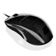 Mouse gaming Endgame Gear XM1r Dark Reflex, Flex Cord 2.0, EGG-XM1R-DR
