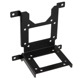 Consola fixare pompa EK Water Blocks EK-UNI Pump Bracket (120mm FAN) Vertical