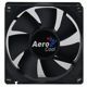 Ventilator 80 mm Aerocool Dark Force