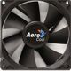 Ventilator 90 mm Aerocool Dark Force