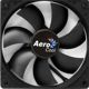 Ventilator 120 mm Aerocool Dark Force