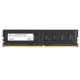 Memorie G.Skill NT Series 4GB (1x4GB) DDR4 2400MHz 1.2V CL15, F4-2400C15S-4GNT