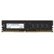 Memorie G.Skill NT Series 8GB (1x8GB) DDR4 2400MHz 1.2V CL15, F4-2400C15S-8GNT