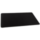 Mousepad Glorious PC Gaming Race Stealth XL Extended - Black