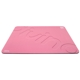 Mousepad profesional gaming Zowie G-SR-SE DIVINA Pink