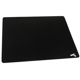 Mousepad Glorious PC Gaming Race Helios L Hard - Black
