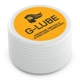Lubrifiant pentru switch-uri Glorious PC Gaming Race G-LUBE, 10g