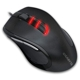 Mouse Gigabyte GM-M6900, optic, USB, 3200DPI