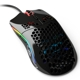 Mouse Glorious PC Gaming Race Model O - Glossy Black