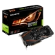 Placa video Gigabyte GeForce GTX 1060 G1 Gaming, 1620 (1847) MHz, 6GB GDDR5, 192-bit, DL-DVI-D, HDMI, 3x DP
